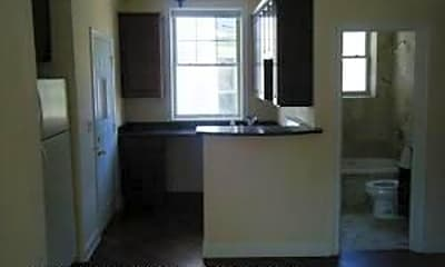 Kitchen, 3844 N Lamon Ave, 1