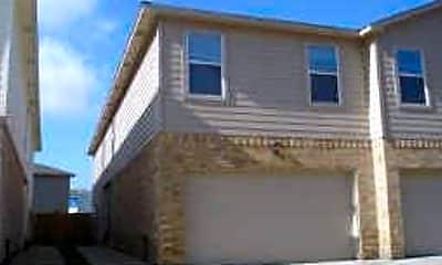 Building, 10045 Sharpton Dr, 0