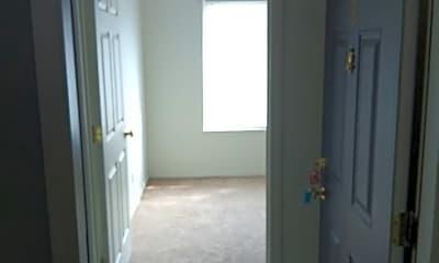 Bathroom, 408 Fairway Meadows, 2