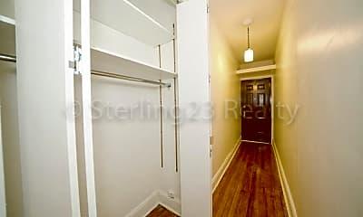 Bathroom, 31-39 34th St, 2