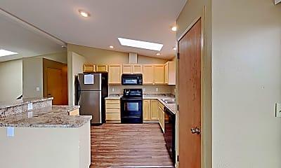 Kitchen, 17509 73rd Drive Northeast, 0