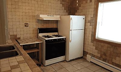 Kitchen, 151-71 22nd Ave, 0