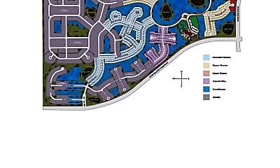 Community Map.jpg, 15727 Islandwalk Avenue, 2