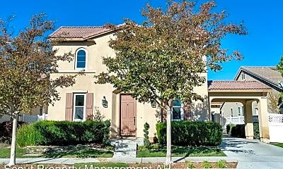 Building, 40251 Pasadena Dr, 0