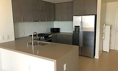 Kitchen, 52 Innes Ct #211, 0