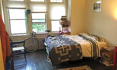 Bedroom, 615 E.  Passyunk Ave., 1
