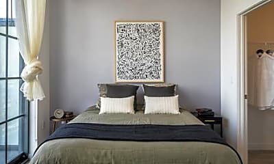 Bedroom, 240 NW 25th St 612, 0