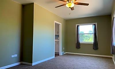 Bedroom, 1314 E 66th St, 1
