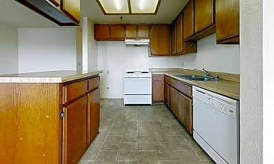 Kitchen, 11954 Gale Ave, 0