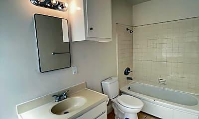 Bathroom, 2206 San Anseline Ave, 2