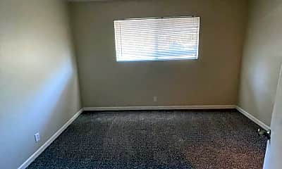 Bedroom, 333 N 5th St, 1