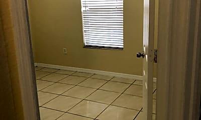 Bathroom, 12224 SW 214 Ln, 2