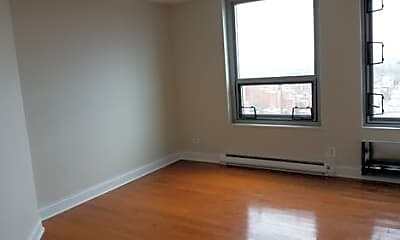 Bedroom, 1290 5th Ave, 1