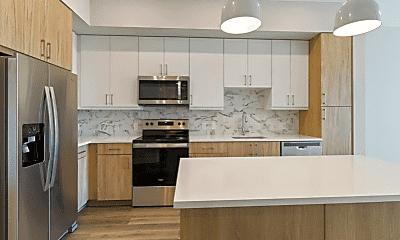 Kitchen, 600 N Federal Hwy, 1