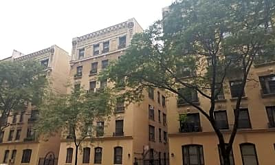 Raymore Court Co-op, 2
