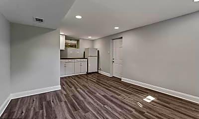 Living Room, 1734 33rd PL SE, 0