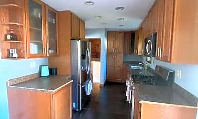 Kitchen, 14 Hilltop Rd, 1