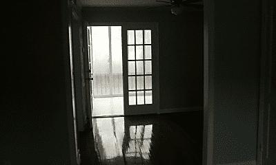 Bedroom, 916 McAlway Rd, 2