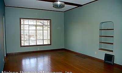 Bedroom, 3300 J St, 0