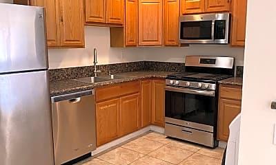Kitchen, 133 W Vermont Ave, 0