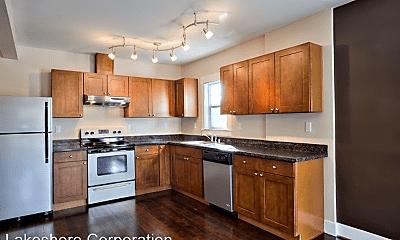 Kitchen, 1426 22nd Ave, 1
