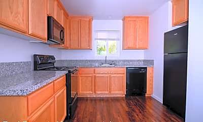 Kitchen, 2805 Pioneer Dr, 0