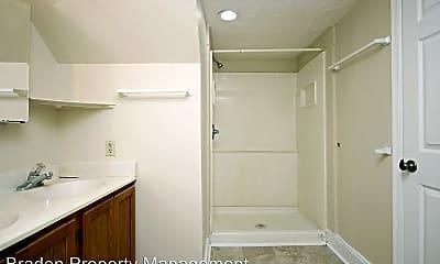 Bathroom, 712 Monticello Ave, 2