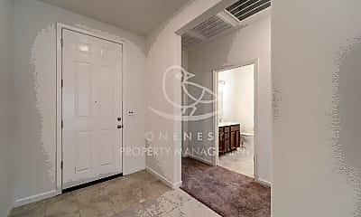 Bedroom, 657 Valencia St, 1