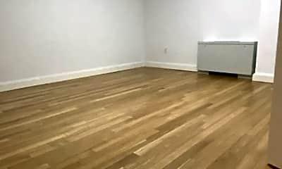 Living Room, 20 Beaver St, 1