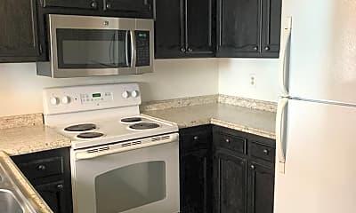 Kitchen, 847 E Boyd Dr, 1