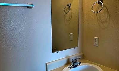 Bathroom, 19701 Sackett Ln, 2