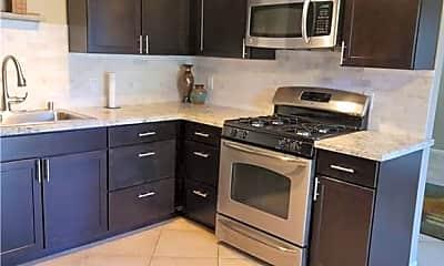 Kitchen, 5576 W Rochelle Ave 23B, 0