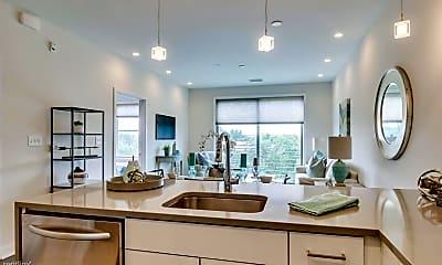 Kitchen, 1350 Maryland Ave NE, 2