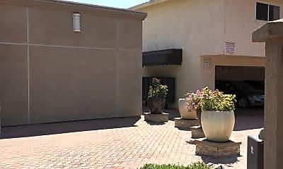 Roybal Properties, 2