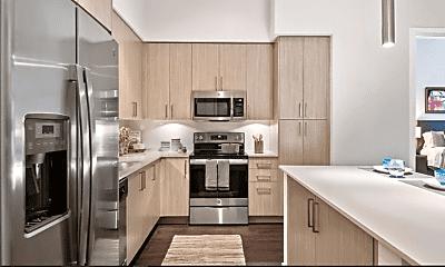 Kitchen, 400 SE 16th Ct, 0