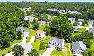 Community Signage, 78 Chesterfield Ct, 2