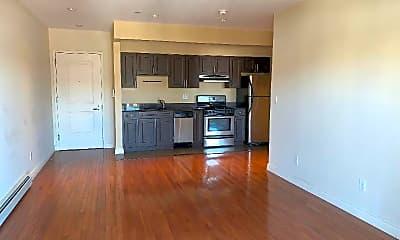 Kitchen, 28-25 36th St, 0
