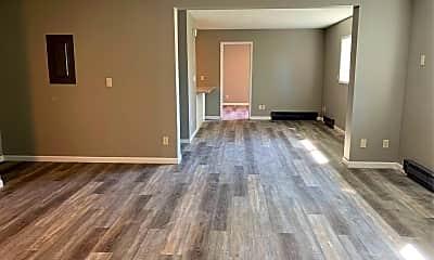 Living Room, 1271 Boulder Dr, 1