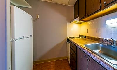 Kitchen, 4151 Silver Rod Ln, 0