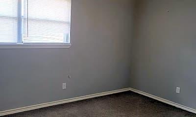 Bedroom, 4519 Versailles Dr, 2