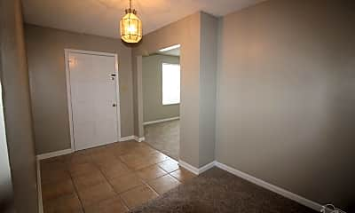 Bedroom, 8120 Camelford Dr, 1