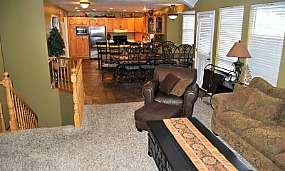 Living Room, 8956 South Wasatch Blvd, 0