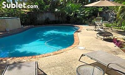 Pool, 508 SW 13th St, 0