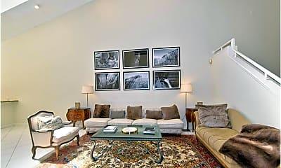 Living Room, 2530 Windsor Way Ct, 1