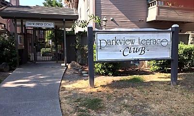 PARKVIEW TERRACE CLUB APTS, 1
