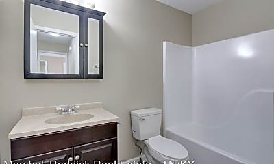 Bathroom, 714 Green Valley Ct, 2