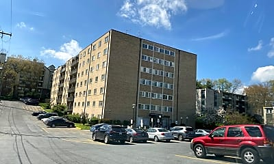 Building, 9250 Edwards Way 703-A, 0