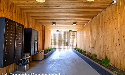 Patio / Deck, 5635 Monte Vista St, 2