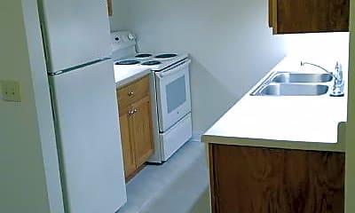 Kitchen, 169 Hillcrest Ln, 0