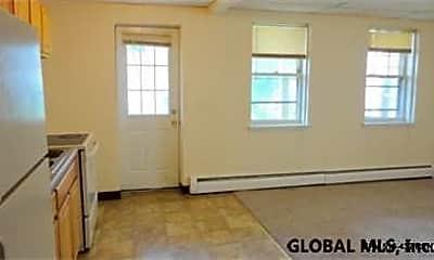 Bedroom, 520 Morris St 8, 1